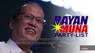 Duterte frat brod to head DOJ task force on PDAF scam