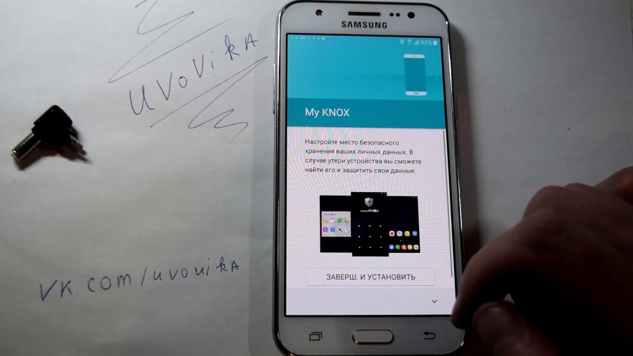 Две активные sim-карты. Gsm: 900/1800. Сообщения: текстовые (sms) дисплей: 1. 77» цветной жк, 160×128 пикс. Кнопка sos для экстренных вызовов.