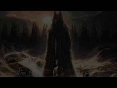 Black Veil Brides  - Wretched and Divine [Karaoke/No Vocals/Instrumental]