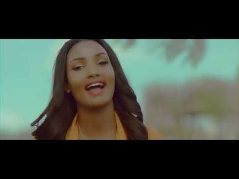 Kate Bashabe - You & I ft Mani Martin, Andy Bumuntu, Christopher, Yvan Buravan, The Ben
