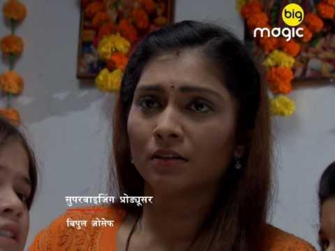 Cheekh    Ek Khauffnaak Sach   Hindi Horror TV Serial   Best Scene    Episode 46