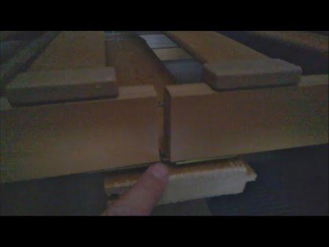 Uwis Etagenbett Für Wohnwagen : Uwis products youtube