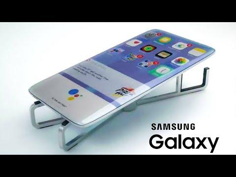 Top 5 SAMSUNG Smartphone To Buy 2019