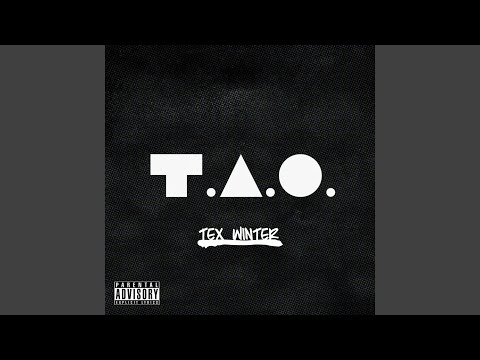 Tex Winter EP