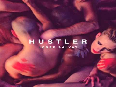 solomun - Josef Savat Husler (Solomun Remix)