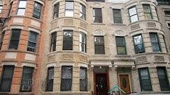 1110 Jackson ave Bronx NY 10456