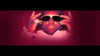 NEW Cee-Lo Green - Language of Love (Produced by T-Pain)