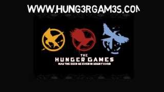 Hunger Games Books: Download Hunger Games Trilogy For Free [2013]