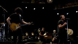 Rockin' in the Free World - LIVE 2018 - Pearl Jam