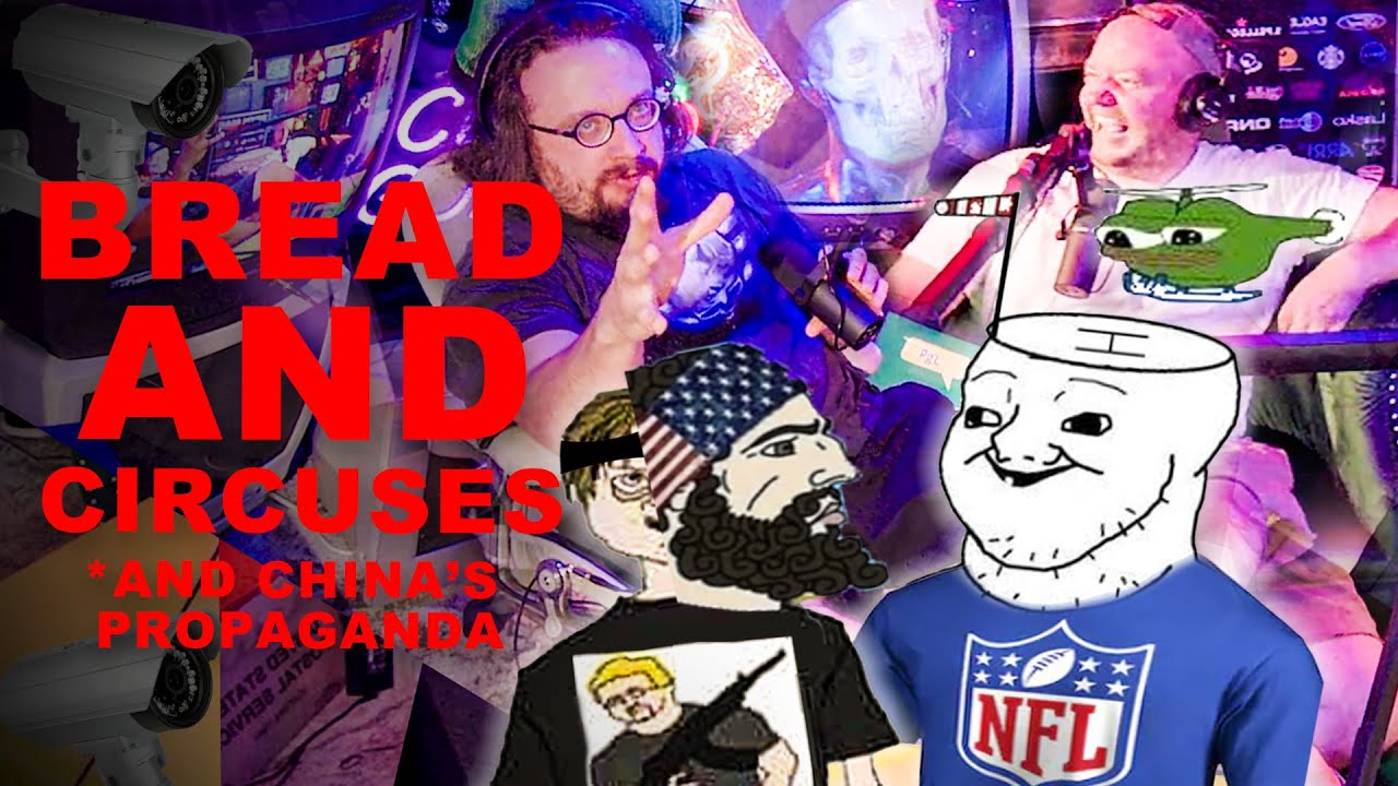 Sam & Nick: Welcome Back To Medieval Times, Peasant! ft. Nick Rochefort (Sam Hyde Podcast)