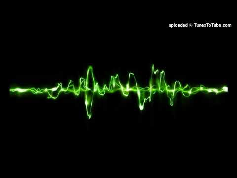 Royal Melody - Blinded By The Light (Beatfreakz Club Mix)