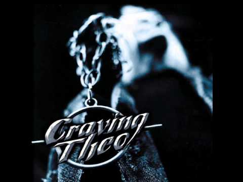 Craving Theo - Alone (No More)