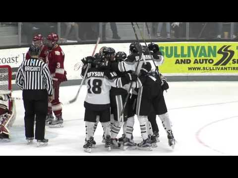 Providence Hockey 2017 Motivational Video