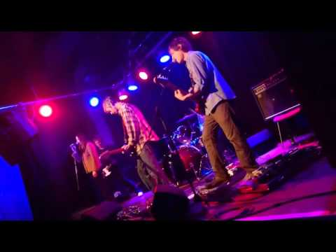 LSD and the search for god - Konzert - Z Bau - Nürnberg - 03 03 2016 mp3