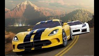 Gute Musik Zum Zocken 2017 ✪ Gaming Mix Racing Car ✓ Bass Musik 2017 2017 Video
