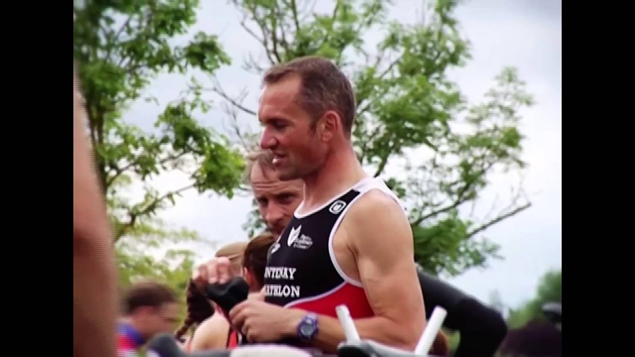 Triathlon saint julien de concelles 2015 youtube for Garage ad saint julien de concelles
