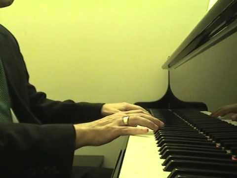 You Belong To Me (Michael W. Smith cover) - MWS Tribute
