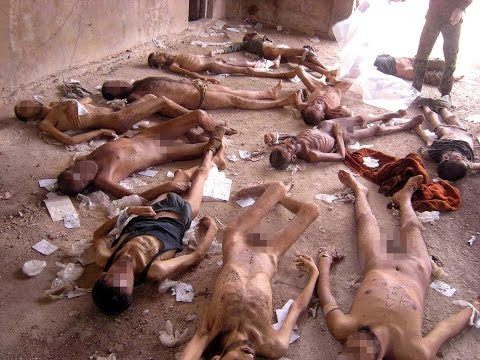 """عقوبات اقتصادية تنتظر الأسد وداعميه بعد تبني مجلس النواب الأميركي لقانون """"سيزر"""" - تفاصيل"""