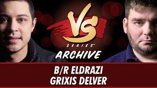9 6 16 the boss vs todd b r eldrazi vs grixis delver modern