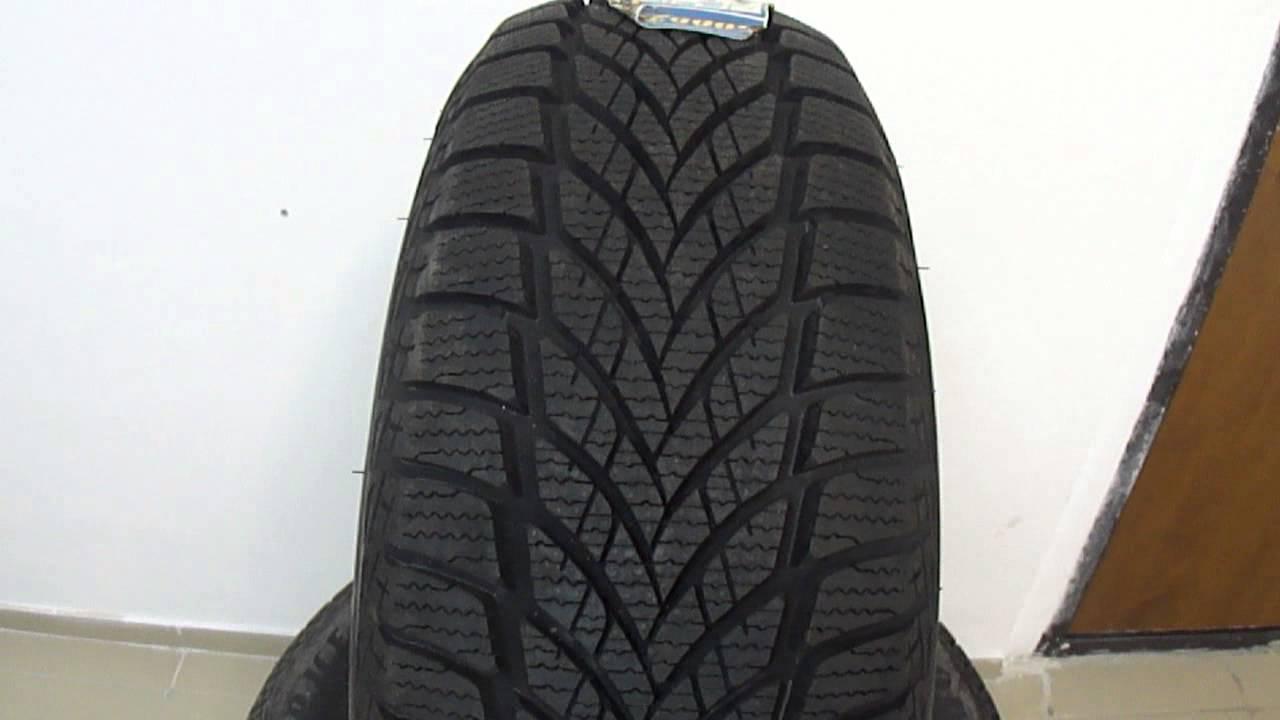 Подбор шин по типоразмеру: 185/65 r15. Каталог шин с ценами в размере 185/65r15.
