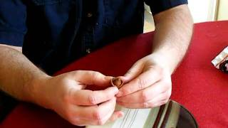 How to Make Tootsie Roll Flowers