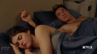 When We First Met   Official Trailer 2018 Alexandra Daddario Comedy Movie HD