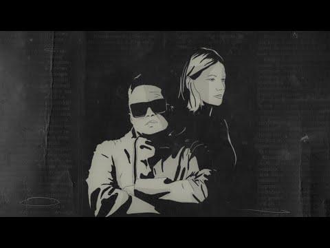 Muniek - Kłamstwo - feat. Kasai