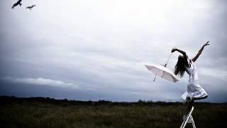 Larse -  Karoo (Original Mix)