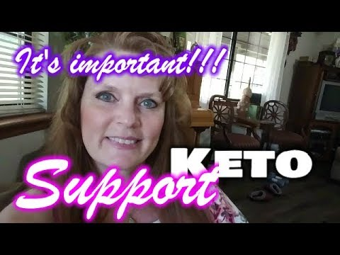 keto-support-and-accountability-|-it's-important!