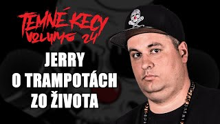 Jerry_o_starobe_Ladiža_a_tripe_do_Prahy_|_TEMNÉ_KECY_VOL._24
