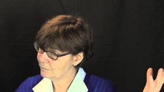 What is a Corporate Entity? Attorney 1 of 7