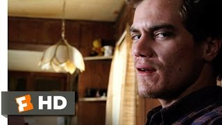 8 Mile (7/10) Movie CLIP - Greg