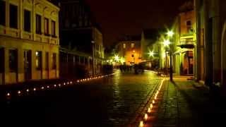 Dimitris Dru - Parisienne Moonlight,Anathema