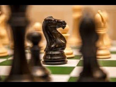 ajedrez-en-las-escuelas:-importancia-para-los-niños