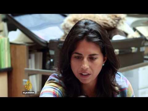 TechKnow - Wildlife Crime Scene Investigators