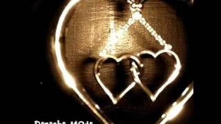 Depeche Mode   Shine