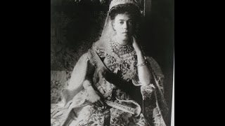 Правнучка Александра III рассказала о жизни своей бабушки в Торонто