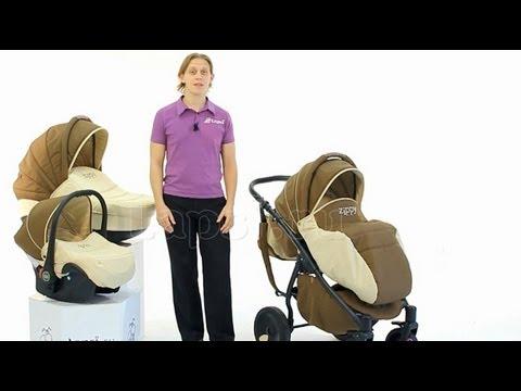 Защитные чехлы для детской коляски в каталоге бабаду. Наш интернет магазин предлагает хороший выбор накидок и москитных сеток на коляску по самым низким ценам.