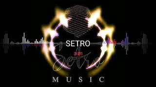 (USE HEADPHONE) SETRO 8D Audio. Virgoun ft Audy