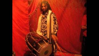 Amazing Dhol BEATS & STUNTS in (Pakistan,SIALKOT)