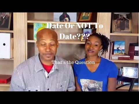 Why I Kissed Dating Goodbye But He Didn't | Dating Experiences Part 1
