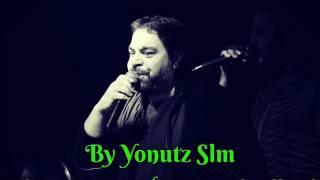 Florin Salam - Vreau sa conduc un X6 ( By Yonutz Slm )