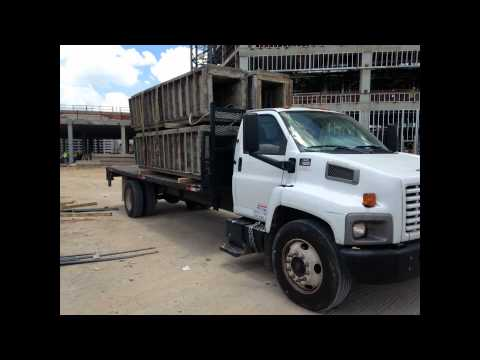 Hot Shot Delivery Trucking Service, Houston Tx, Fast Delivery Messenger Courier   821-528-5151