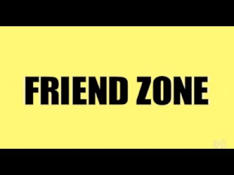 SUCK MY FRIENDZONE - Part 2 Trailer - How To Get Out Of The Friendzone