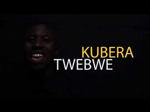 why-by-god's-believers(burundi)-ft-aimé-uwimana(rwanda)