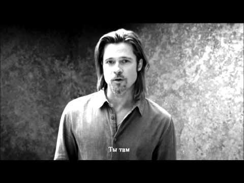 Знаменитый актер снялся в рекламе «Chanel No.5»
