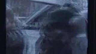 Смотреть клип Мумий Тролль - Khischnik