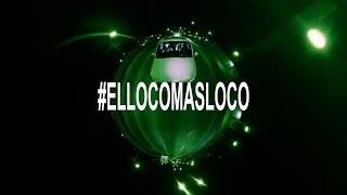 vuclip Cartel de Santa - El Loco Más Loco #VIEJOMARIHUANO
