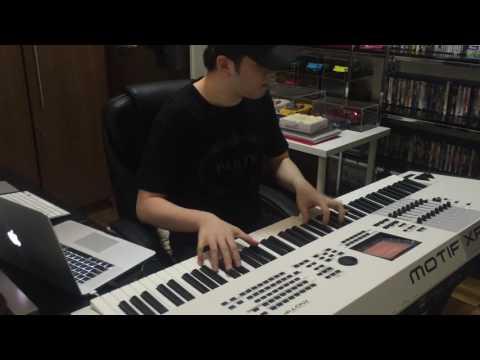 Drake - One Dance (Feat. Wizkid & Kyla) | Piano Cover By Heegan Lee Shzen
