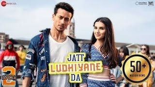jatt ludhiyane da full hd video song download pagalworld